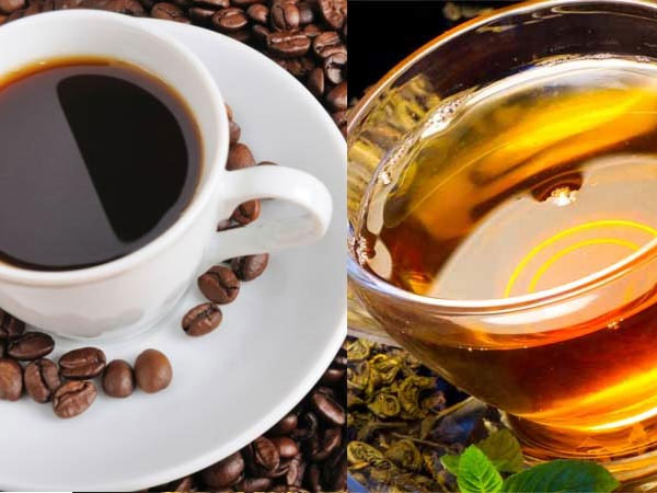 Image result for How Come Tea One Of The Favorite Hot Beverages In India?
