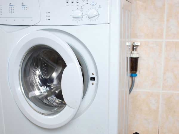 Dubai: Four-year-old boy dies after being trapped in washing machine