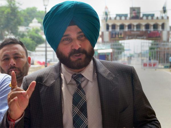 Will Sidhu also be sacked from Punjab Cabinet?
