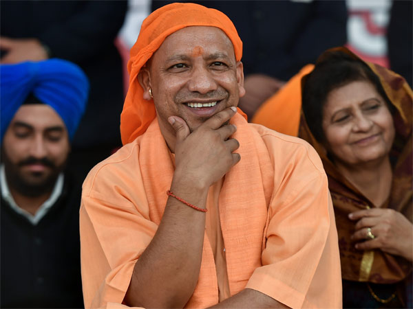 Telangana elections: Karimnagar not impressed by Yogi Adityanath, BJP down to 1 from 5