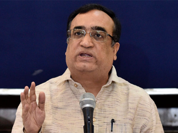 Ajay Maken refuses to contest Lok Sabha elections if Cong doesnt finalise alliance with AAP