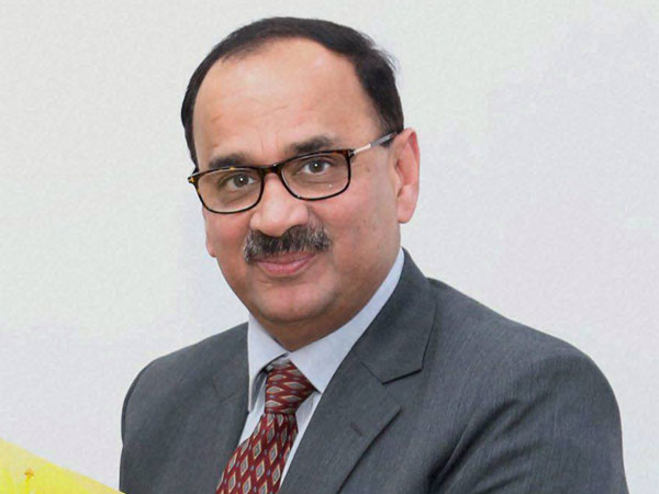 Alok Verma removed as CBI chief by selection panel