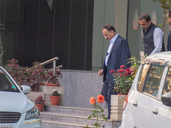 Inside details of the selection panel meet which removed Verma as CBI chief