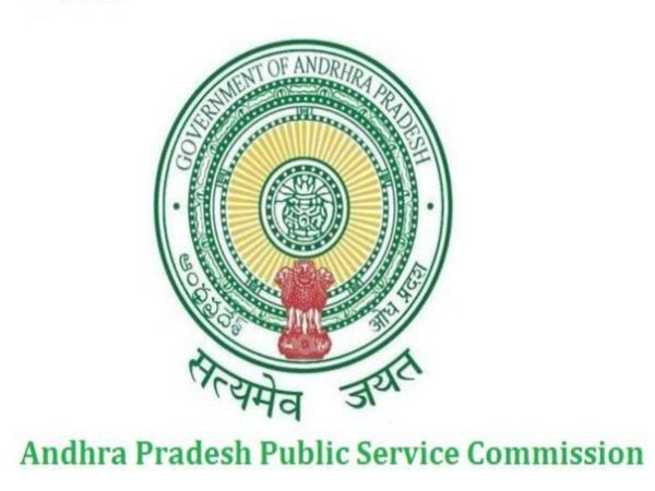 APPSC issues notification for recruitment of 308 lecturers in degree colleges