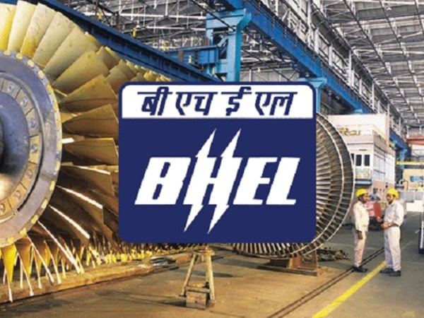 BHEL Jobs 2019: Apply for 400 Trade Apprentices, check notification
