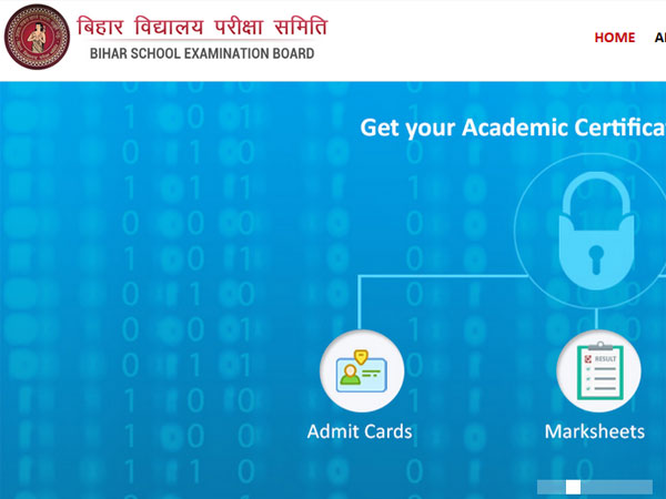 Link to download BSEB 12th admit card 2019
