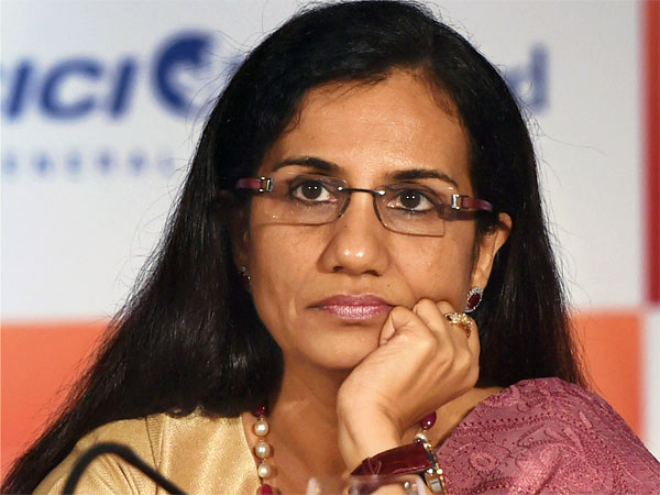 Did CBI raid wrong Videocon group office in Mr and Mrs Kochhar case?