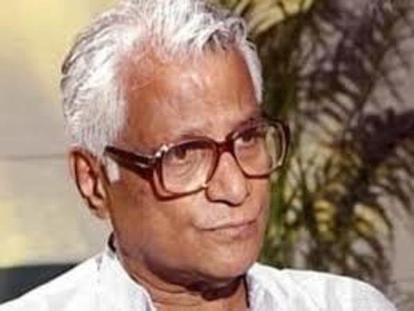 Former Defence Minister George Fernandes, who visited Siachen 18 times, passes away in Delhi