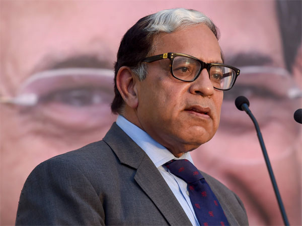 After CJI, Justice Sikri refuses to hear plea challenging appointment of interim CBI chief