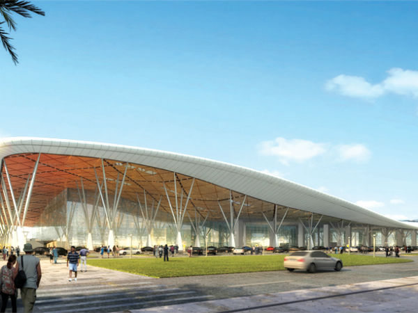 Bengaluru airport to get 2nd runway; flights to land on Oct 1