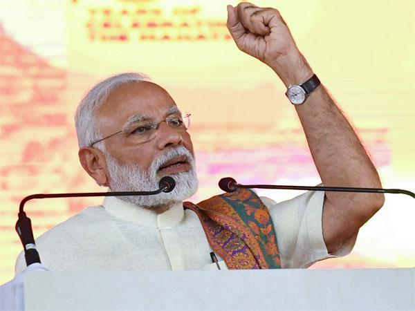 'Ram Mandir' is Modi's last bet to ensure return