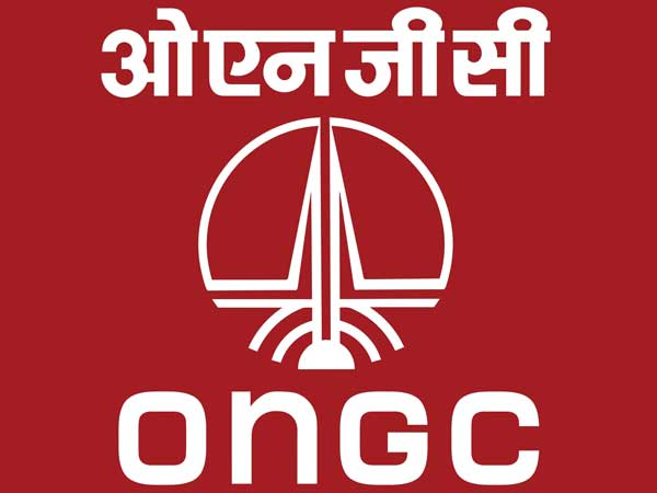 ONGC to recruit 309 technicians, candidates can apply for multiple posts
