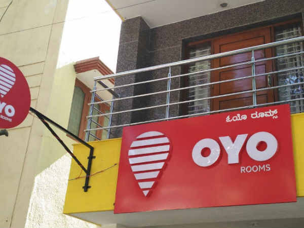 Now, Oyo rooms will share your check-in details with govt, Law authorities