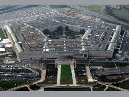 Increasing Chinese military power: Here is what the Pentagon has to say