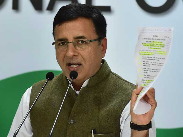 PM is responsible for the corruption around Rafale Deal, says Congress