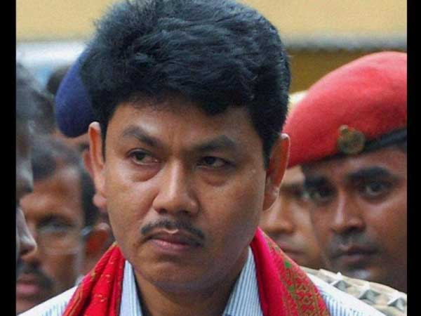 2008 Assam blasts: Bodo outfit chief, 9 others get life sentence