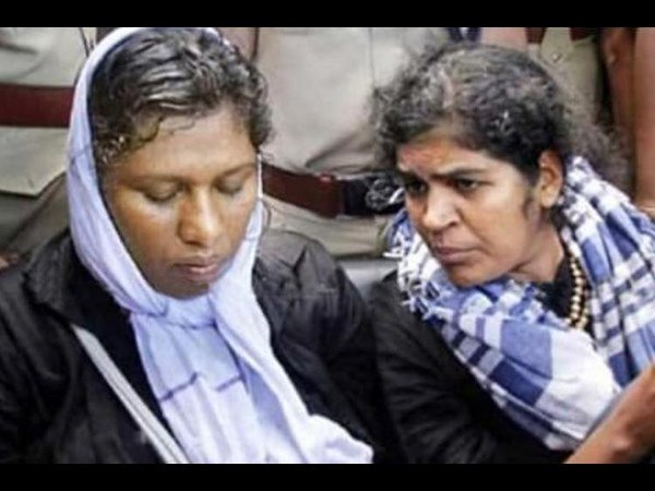 Provide full security to two women who entered Sabarimala says SC