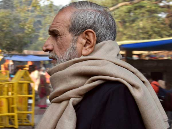 1984 anti-Sikh case: Sajjan Kumar produced in Delhi court; next hearing on Feb 4