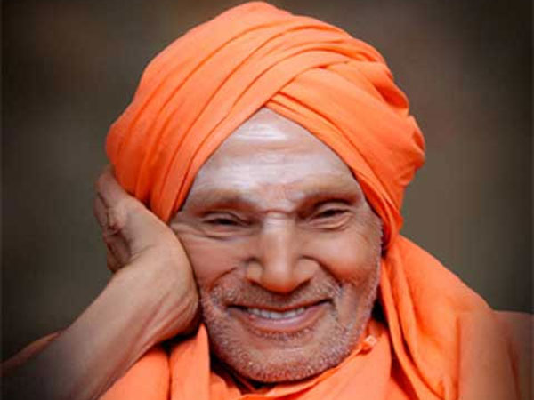 Shivakumara Swamiji no more: CM declares holiday for schools, colleges today and tomorrow