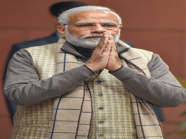 10% quota for upper caste poor: 'Historic,' says BJP; 'election gimmick,' counters Congress