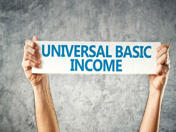 Sikkim plans to roll out Universal Basic Income scheme as first state in country