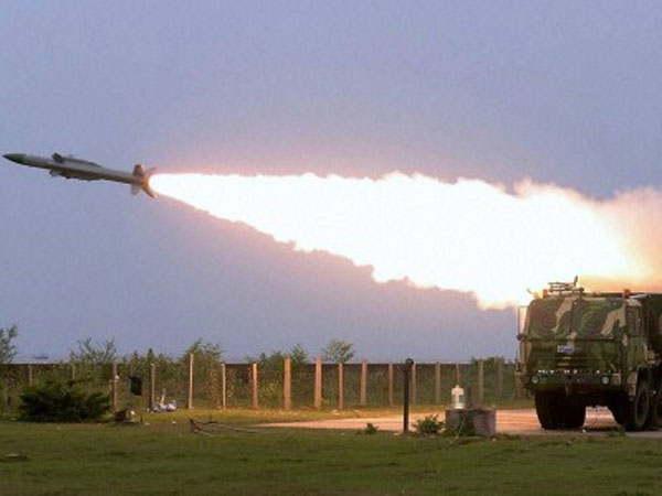 All you need to know about Milan anti-tank guided missiles that India is set to procure from France