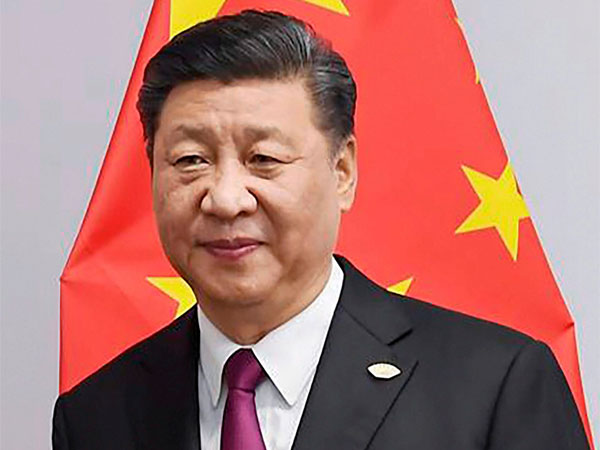 [In 2019's first order, Xi Jinping calls on Chinese military to be combat-ready]