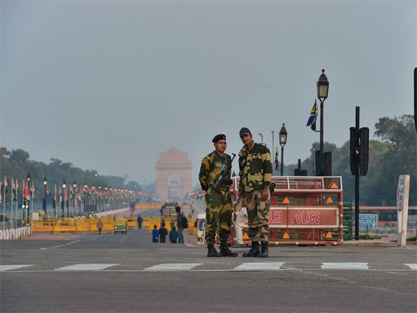 Our unsung heroes: When the IB thwarted 5 major attacks ahead of Republic Day