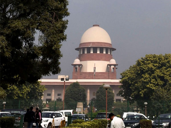 SC junks plea challenging I&B ministry's ban on using word 'Dalit'