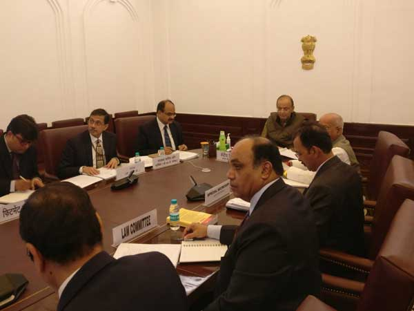 GST Council meeting: Tax cut likely on residential properties