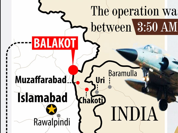 When JeM's Balakot facility found a mention in US secret documents