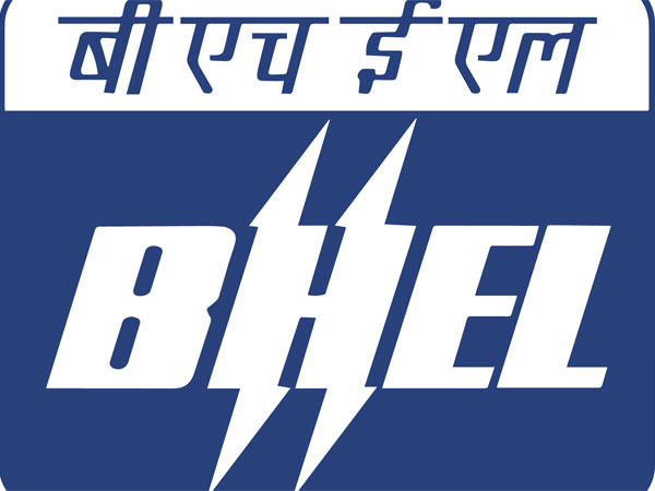 BHEL recruitment 2019: Apply for 80 Engineer, Supervisor Posts