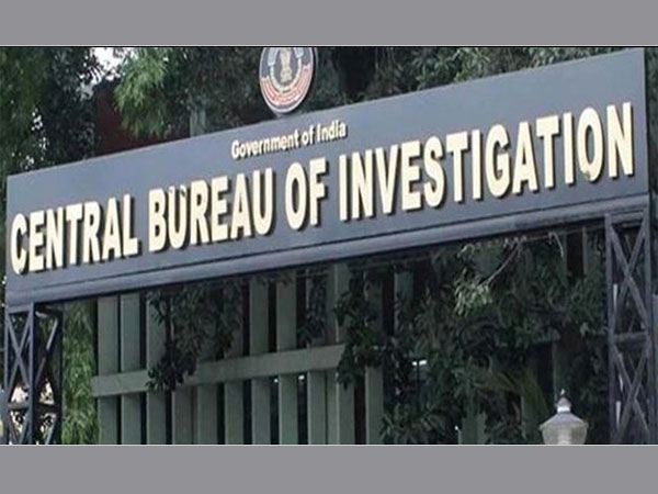 CBI files charge sheet against five persons in Tamil Nadu's Pollachi sexual abuse case
