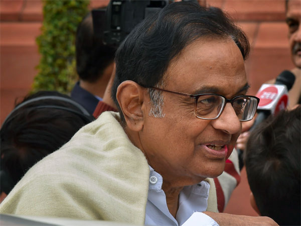 INX Media: Centre allows CBI to prosecute Chidambaram, chargesheet likely soon