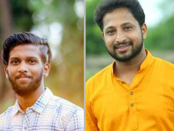 Two Youth Congress workers hacked to death in Kerala's Kasaragod; Party calls for hartal today