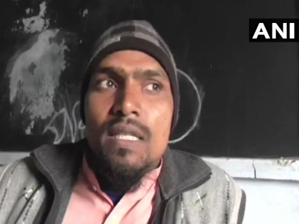 Scuffle breaks out after Muslim school teacher refuses to sing Vande Mataram on Jan 26