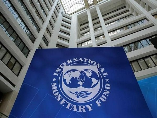India fiscal deficit woes: IMF calls for greater efforts to reduce it