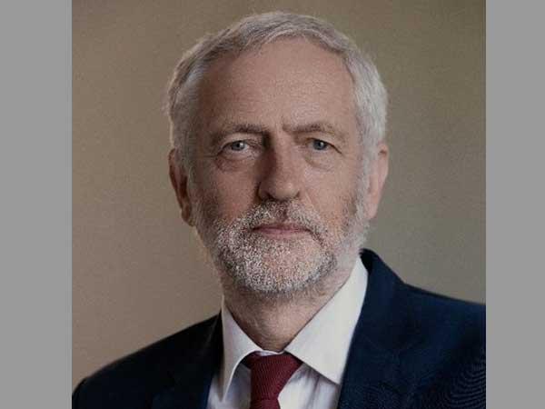 Brexit has put both major UK parties in trouble; now, 7 MPs quit Labour Party