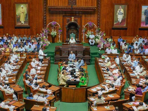 Audio clip row: Karnataka assembly Speaker asks CM Kumaraswamy for SIT probe