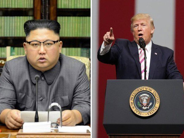 Trump asked Kim to hand over nuclear weapons at Hanoi summit in February: report