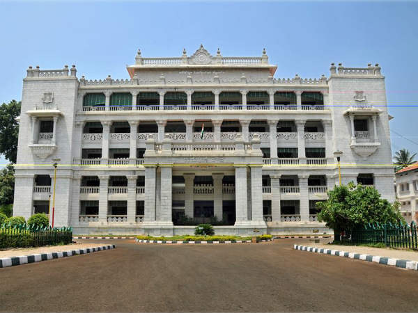 Karnataka: KPSC to recruit 844 First & Second Division Assistants