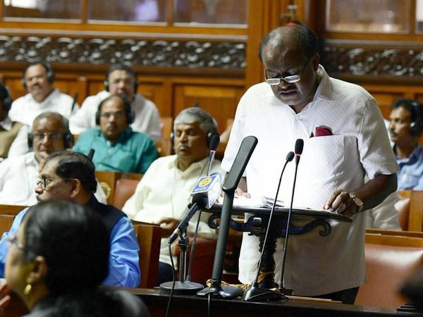Karnataka Budget 2019: What did Bengaluru get?