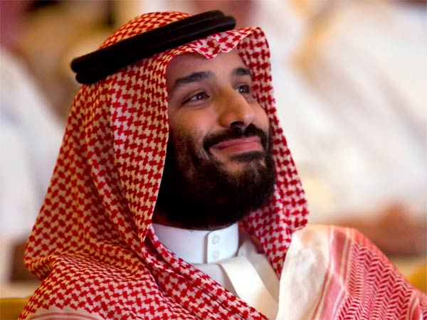 Pakistan will be very important country in future, says Saudi Crown Prince in Islamabad