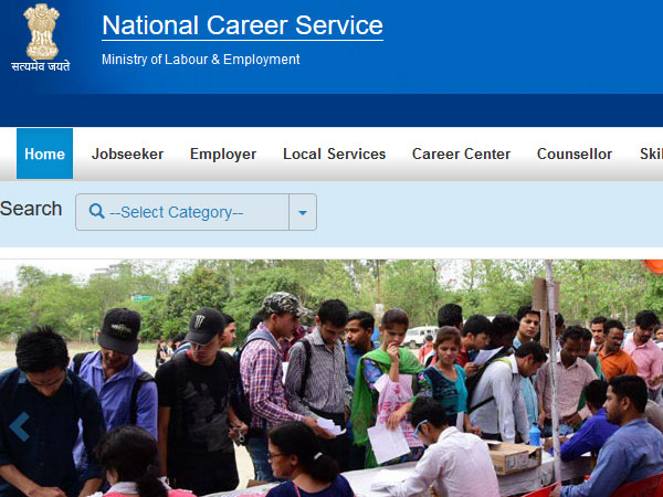 IB recruitment 2019: Now apply for for 318 posts, details here