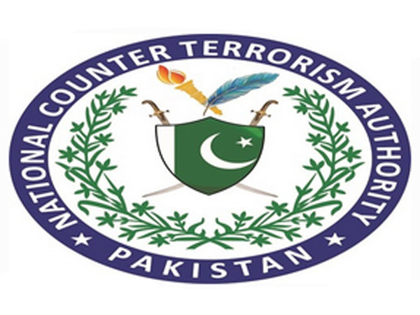 Why the bans on terror groups by Pak are more protective in nature