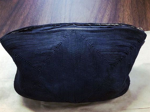 US: Purse, which was lost in school in 1950s, to be returned to owner, now 82