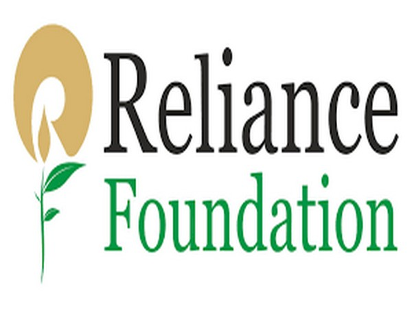 Reliance Foundation offers offers livelihood, employment to Pulwama victims' kin