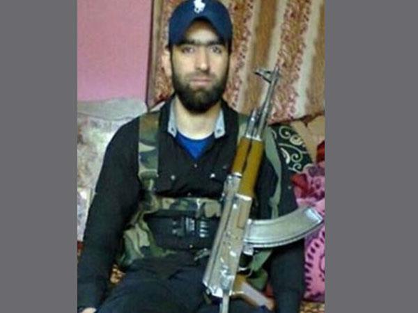 J&K: Now Hizbul speaks of shift in terror strategy
