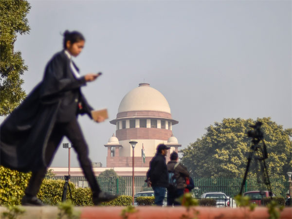 Why power of only 692 industrial units disconnected, when figure was 30,000 asks SC