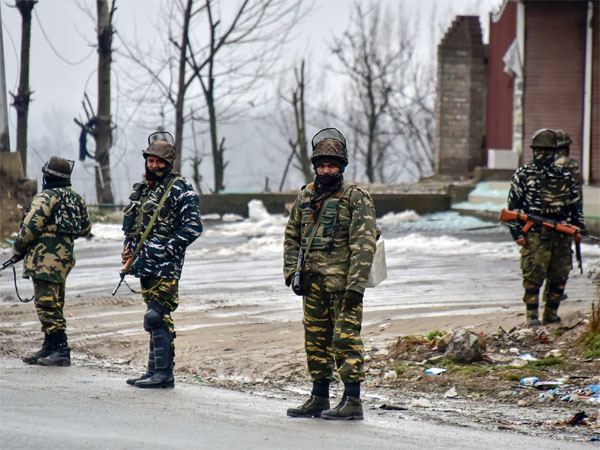 Govt has saved crores of Rupees in withdrawing security for Kashmir separatists